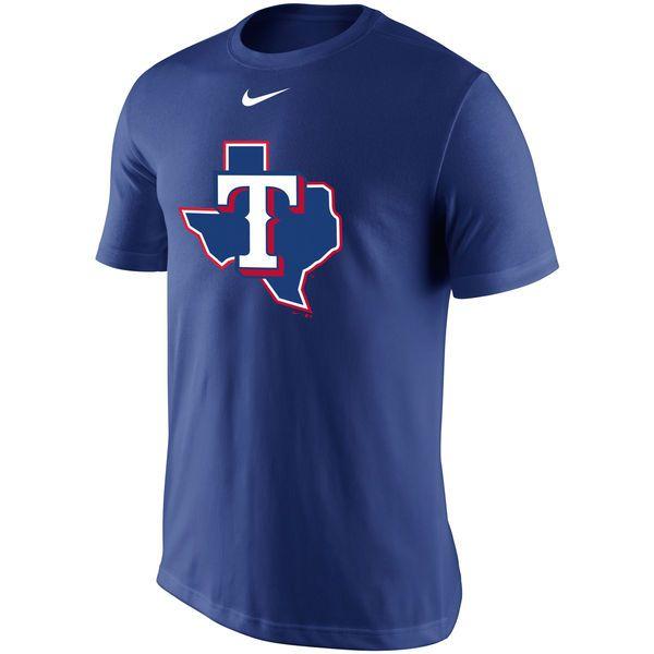 texas rangers official gear