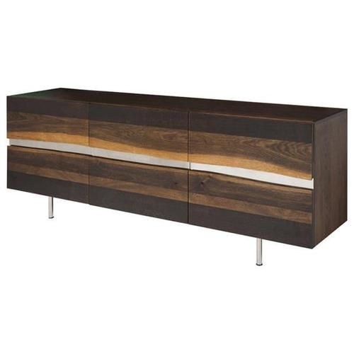 Sorrento Sideboard Cabinet By Nuevo Living