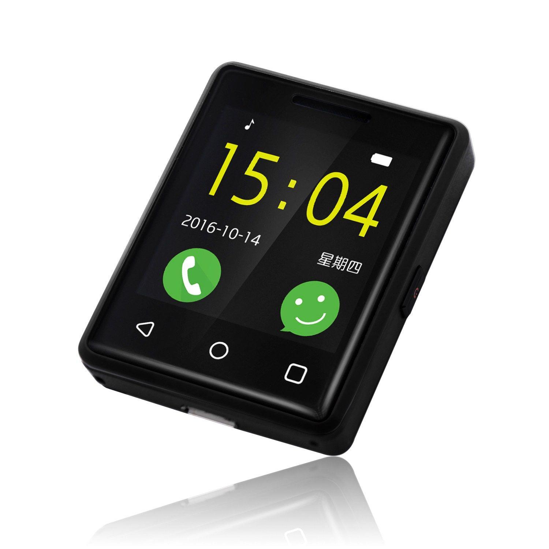Meet The Vphone S8 World S Smallest Touchscreen Smartphone