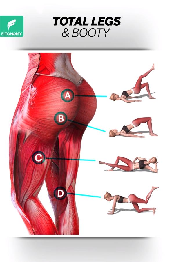 BEINE & STIEFEL   - Butt - #Beine #Butt #STIEFEL #strengtheningexercises