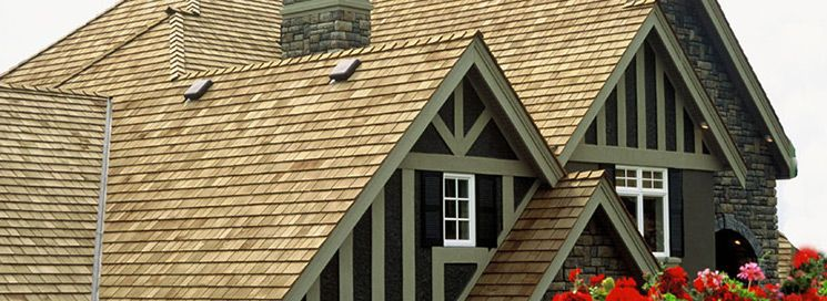 Best Cedar Shake Roof Northern Va Jpg 745×272 Cedar Shake Roof Cedar Shingles House Colors 400 x 300