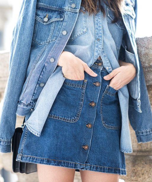 les breves page 26 tendances de mode