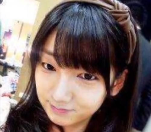yesung dressed as a girl - Google Search