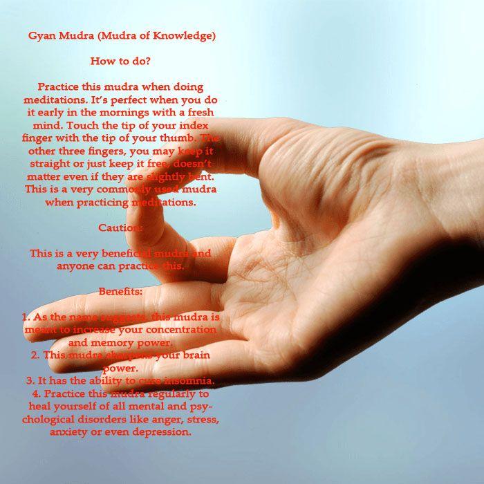 Muladhara Chakra Poses | The 7 Chakras are the spiritual ... |Meditation Posture Chakra