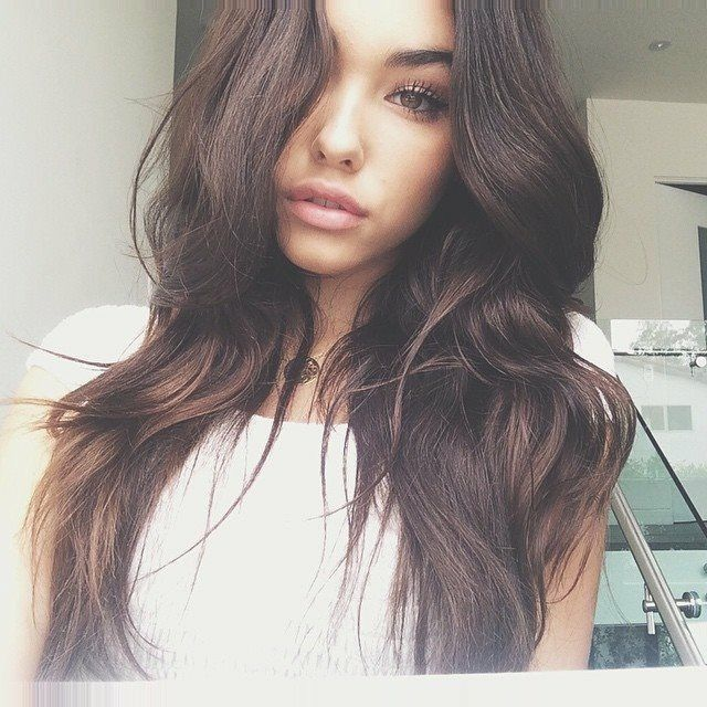 Pin by Sarah Elisabeth on Madison Beer | Pinterest | Madison beer