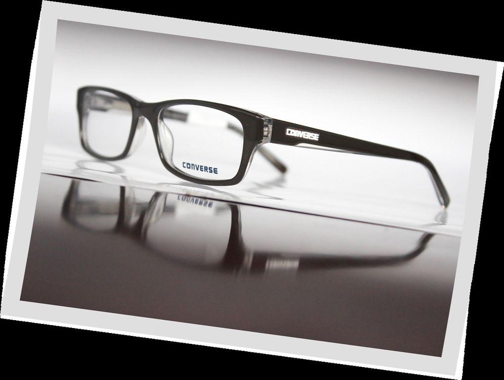 glasses, monturas, gafas, anteojos, lentes