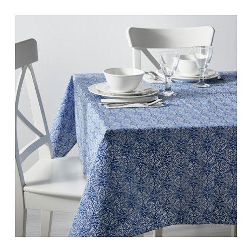 Mobel Einrichtungsideen Fur Dein Zuhause Tischdecke Ikea Tisch