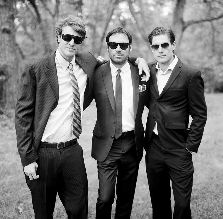 shep and craig from bravo s southern charm http