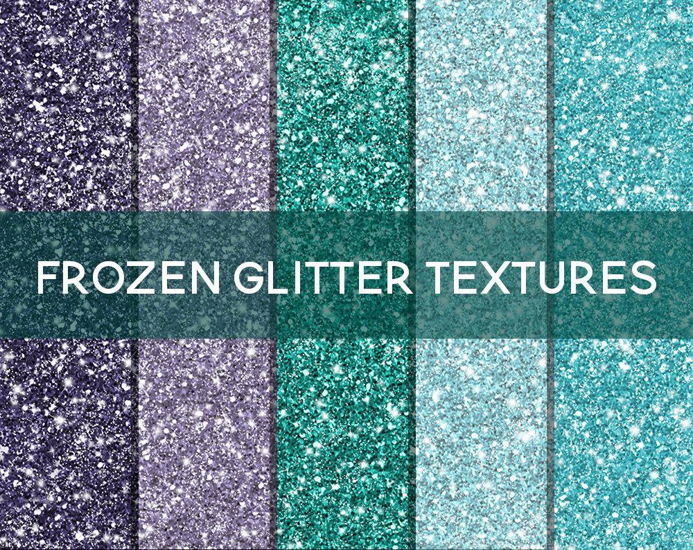 glitter texture paper seamless digital glitter digital glitter