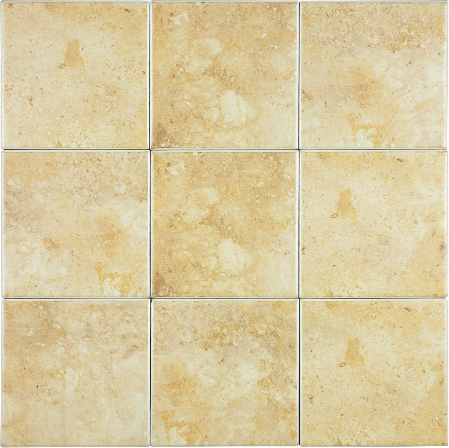 Discontinued Bathroom Tile: Ceramic Tiles Clearance