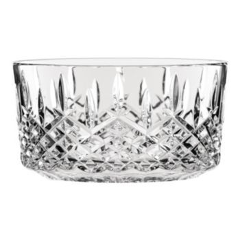 Marquis+by+Waterford+Crystal+Markham+Bowl