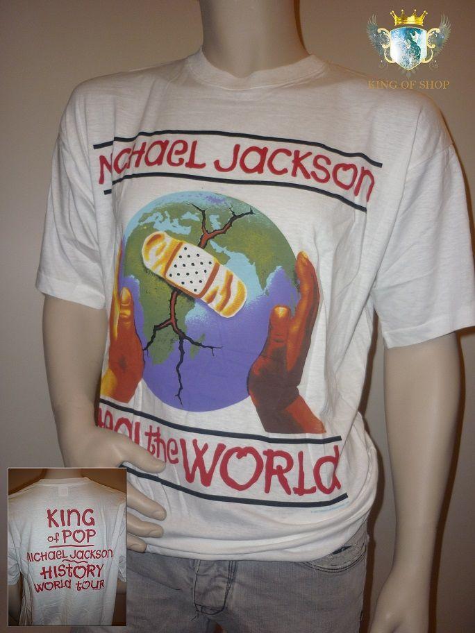 f0c07125 Michael Jackson