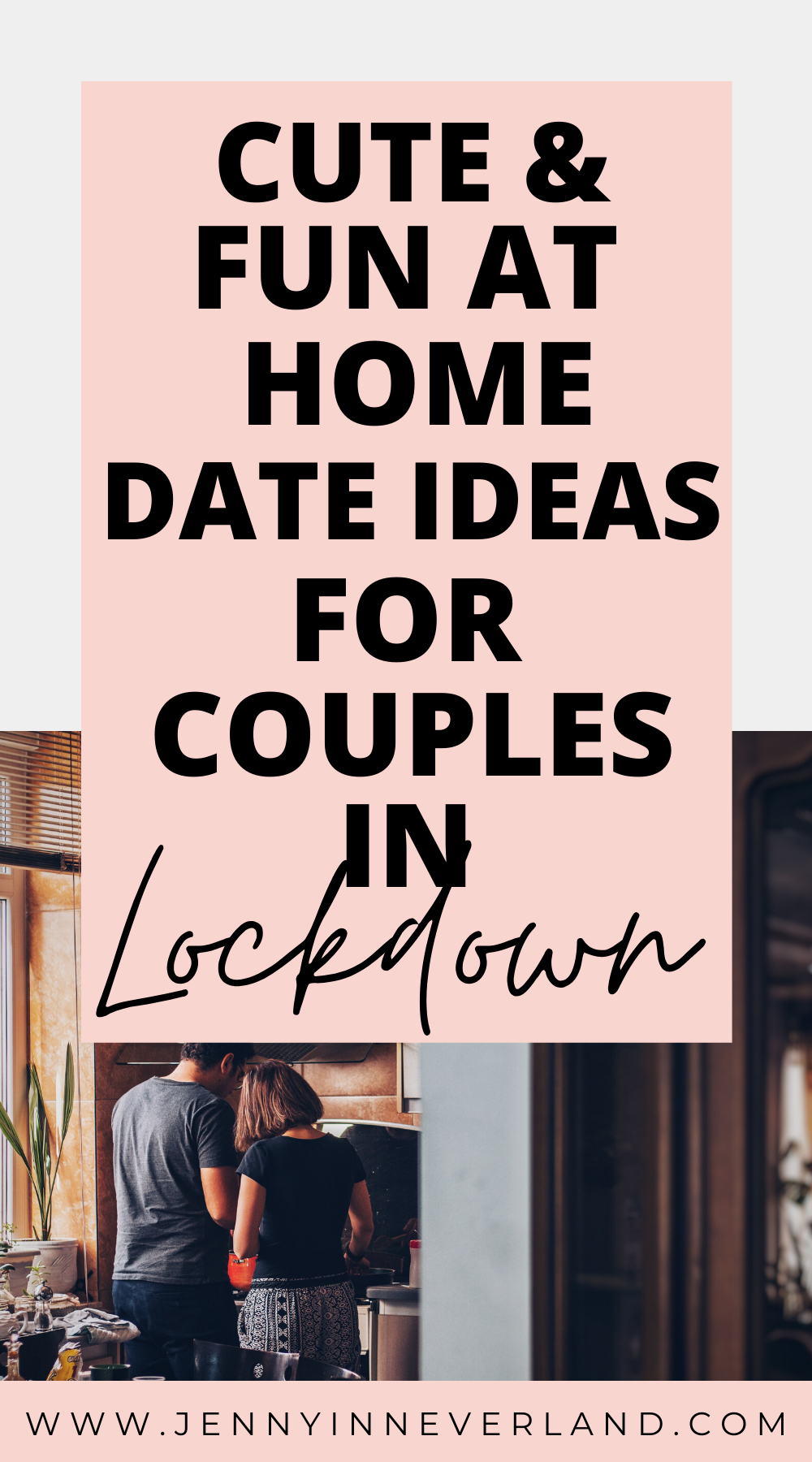 20 Cozy Stay At Home Date Night Ideas For Married Couples Date Night Ideas For Married Couples At Home Date Nights At Home Date