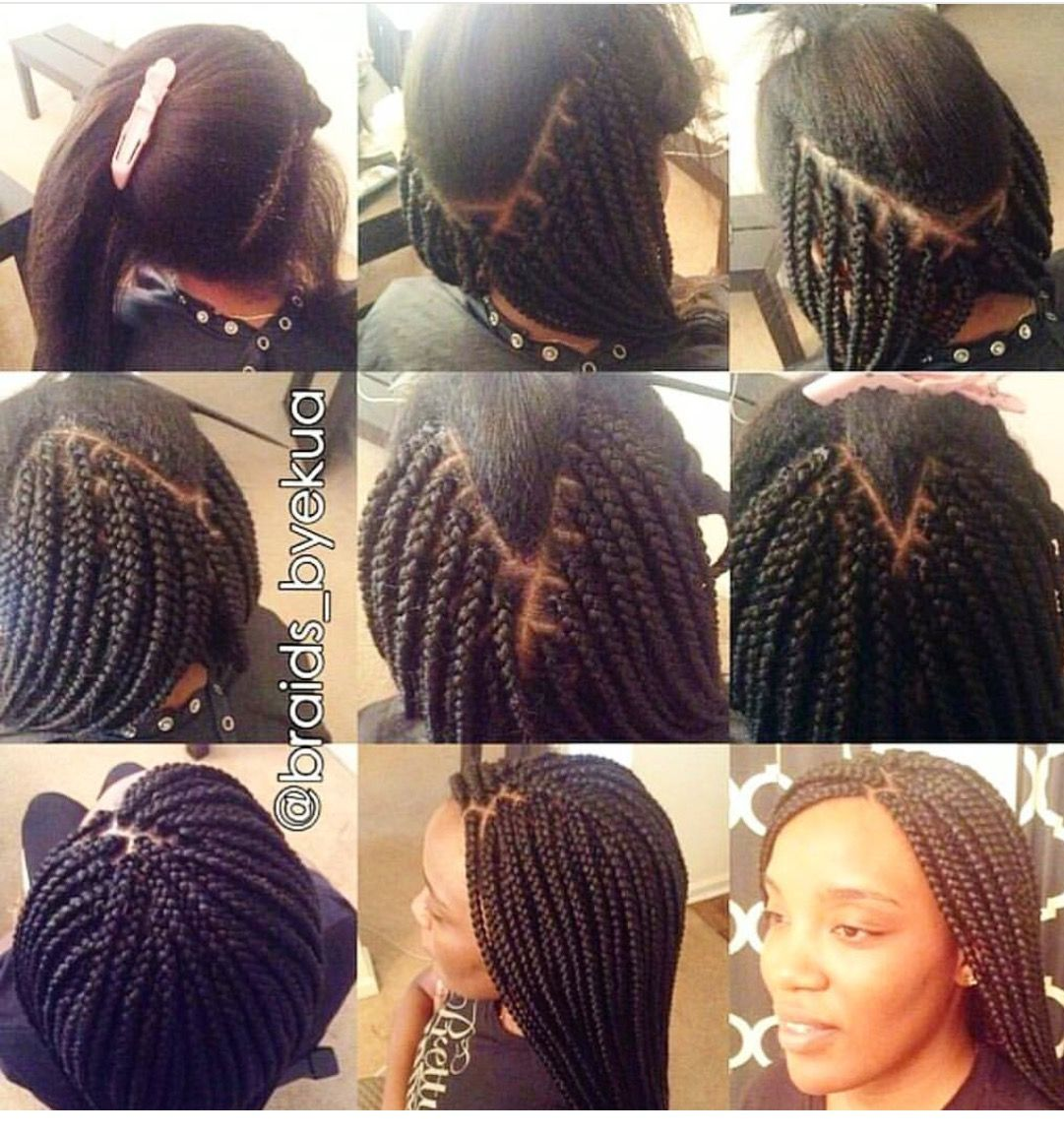 Pin by raquel soares on cabelo pinterest protective styles hair