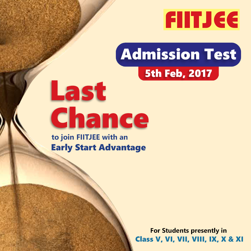 fiitjee admission test th will open the window of fiitjee admission test will open the window of opportunities for your academic aspirations seize your chance to study the brightest minds