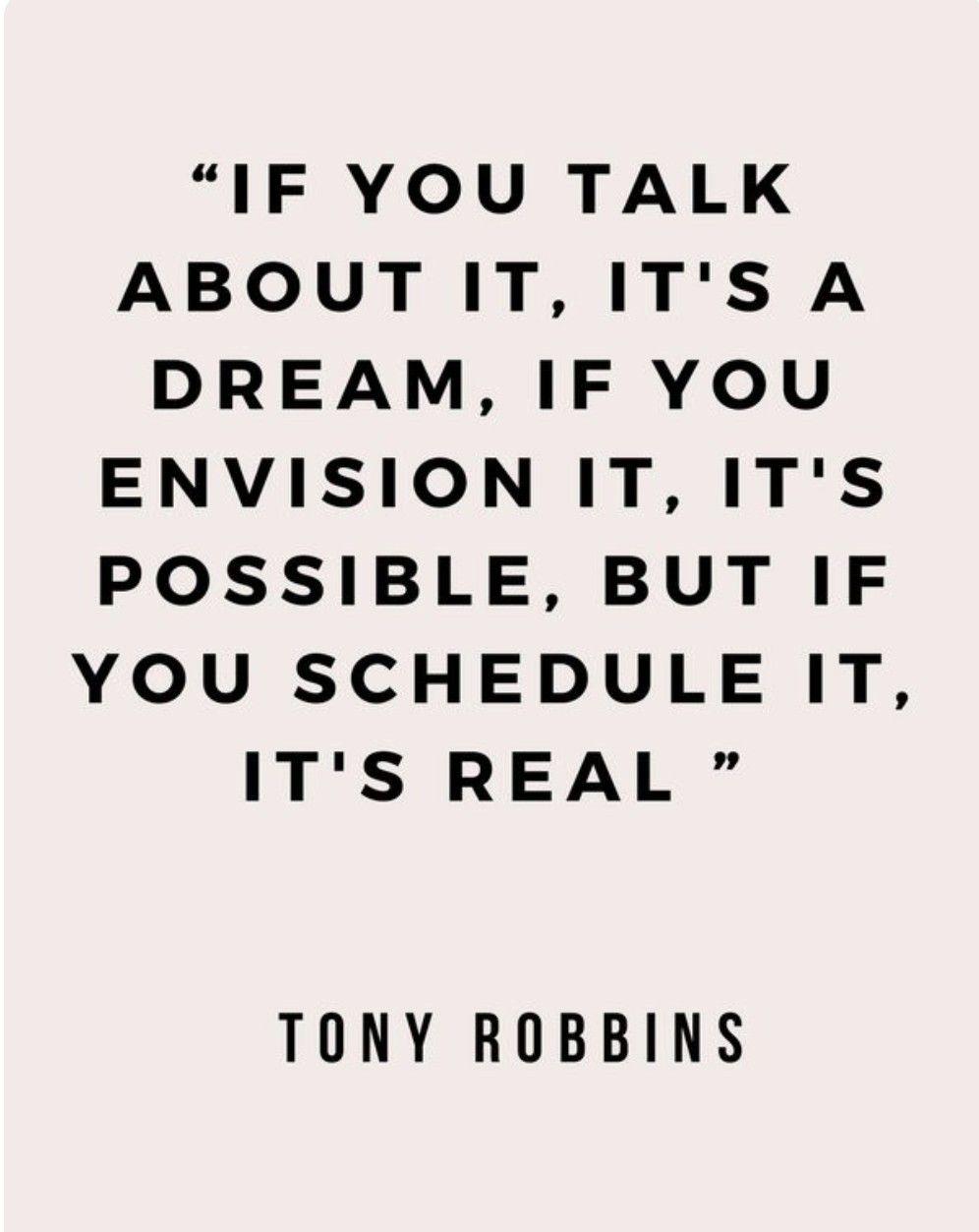 nlp citater Tony Robbins Quotes | Tony Robbins | NLP | NLP Quotes #mindset  nlp citater