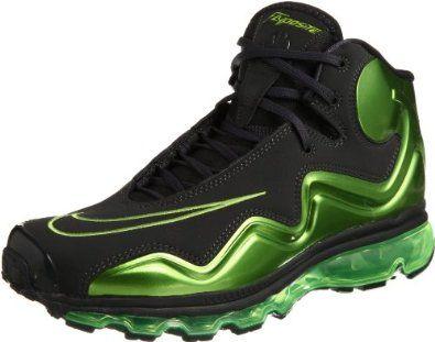 Nike Air Max Flyposite Mens Cross Trainer Shoes 536850 013