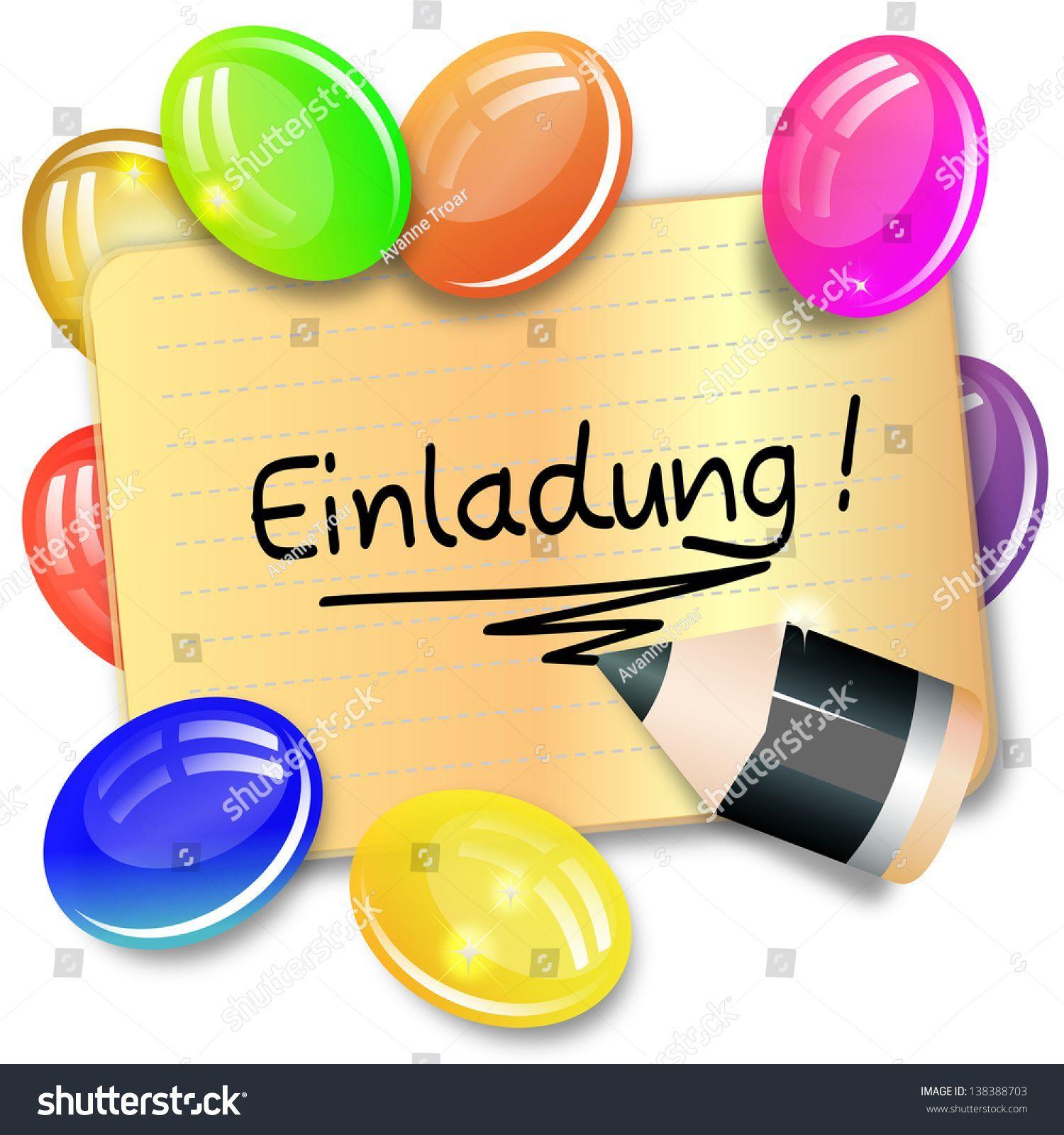 Whatsapp Bilder Einladung Mit Bildern Einladungskarten
