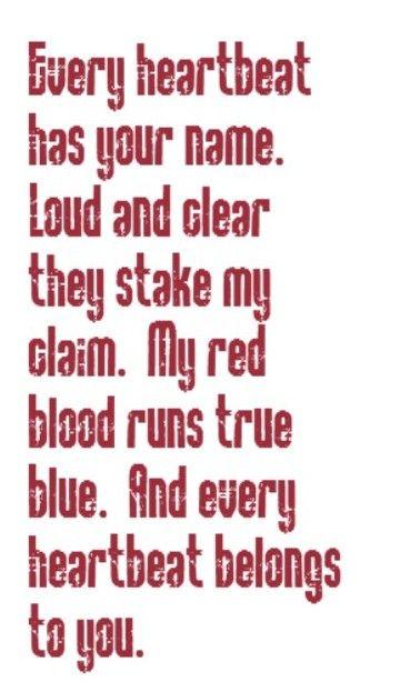 Amy Grand Heartbeat Song Lyrics Song Quotes Music Lyrics