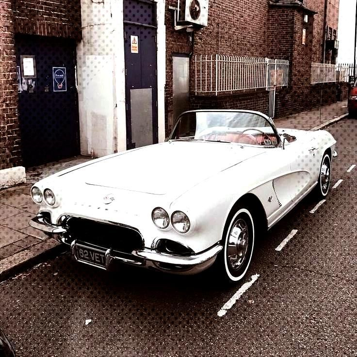 Fantastic Super cars images are offered on our web pages. Have a look and you will not be sorry you