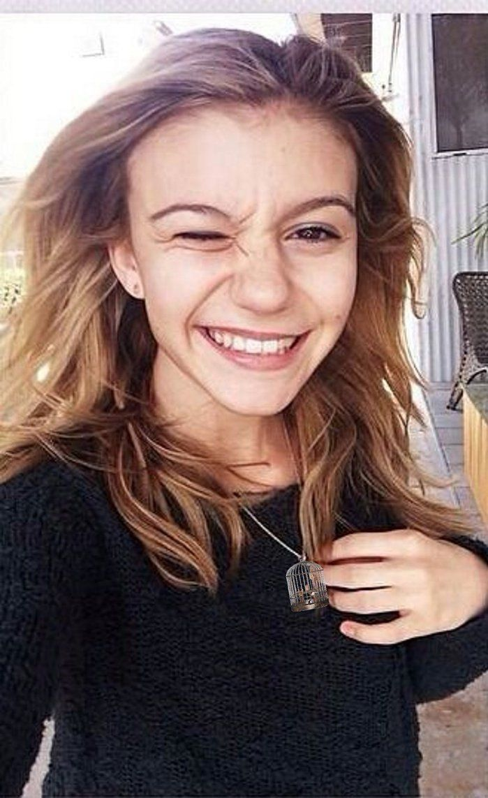 Selfie Genevieve Hannelius nude (13 photos), Ass, Sideboobs, Selfie, braless 2020