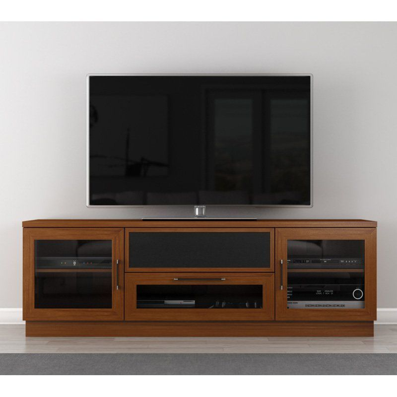 Furnitech Contemporary 70 Inch Tv Stand Products Home
