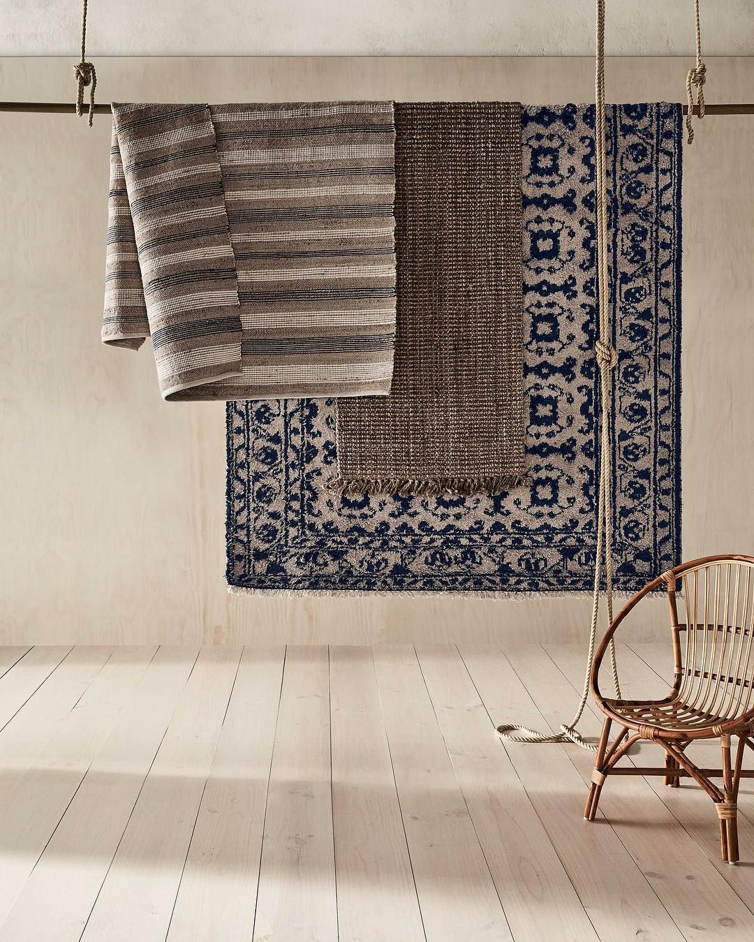 Freedom Furniture Rugs Have You Sorted Your Summer Styling Yet A New Rug Is The Perfect