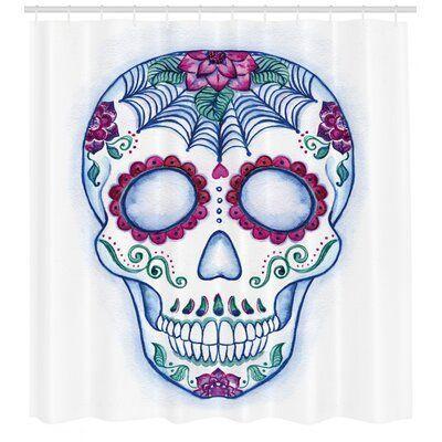 Skull Tattoos Color Ink#color #ink #skull #tattoos