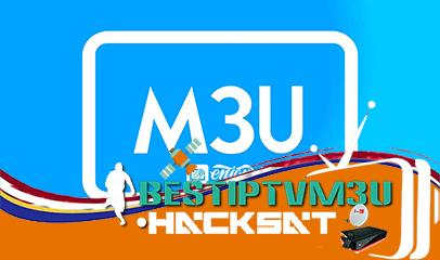M3u Iptv Links Daily Update Worldwide 11 04 2019 Free Tv Channels Smart Device Tv Channels