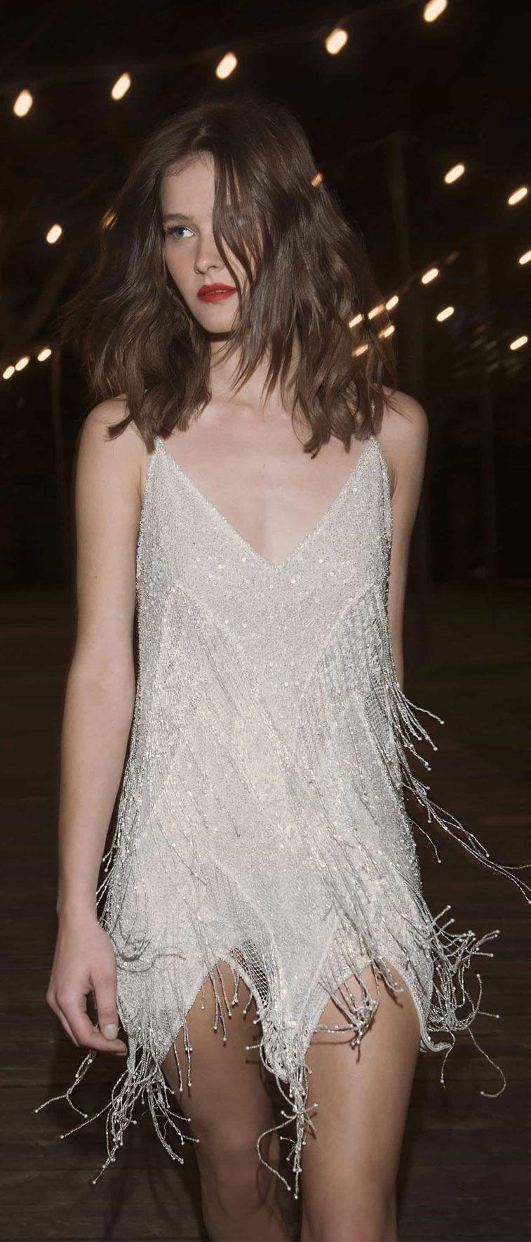 Eisen Stein Wedding Dresses – Bohemian Fest