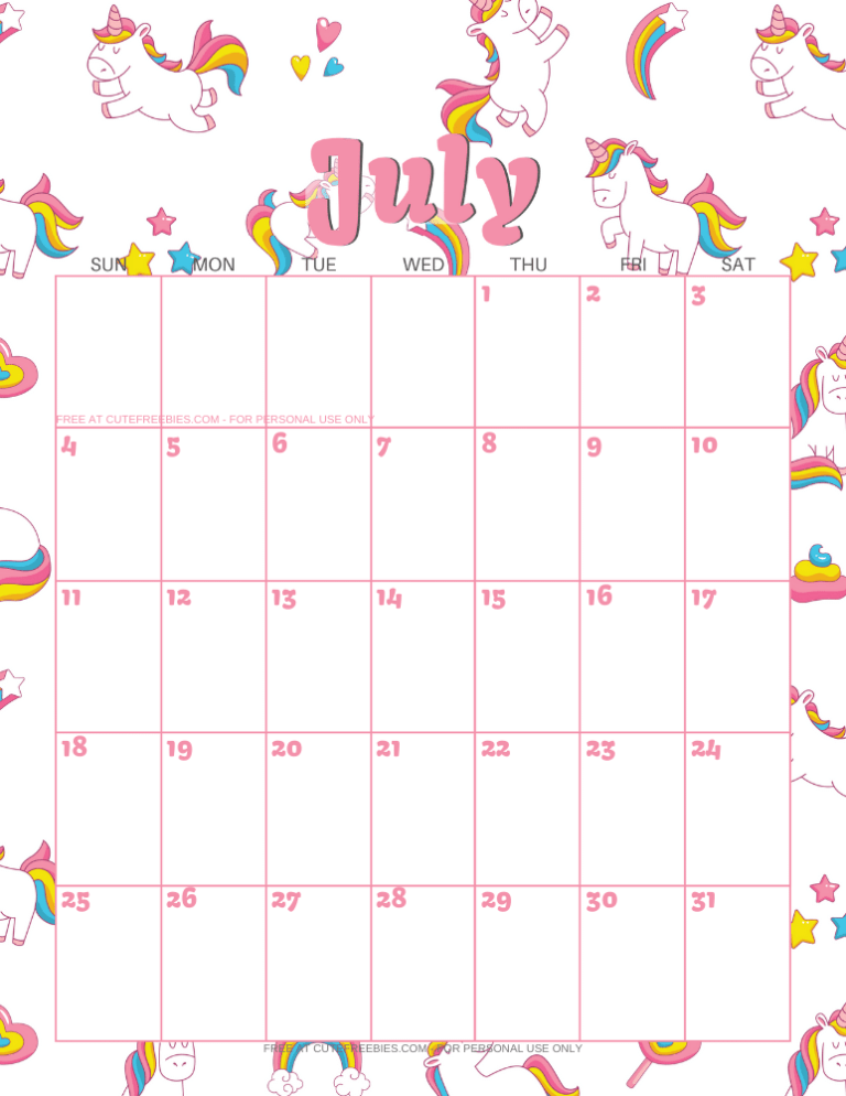 Pin on 2021 Calendar Planner Printable