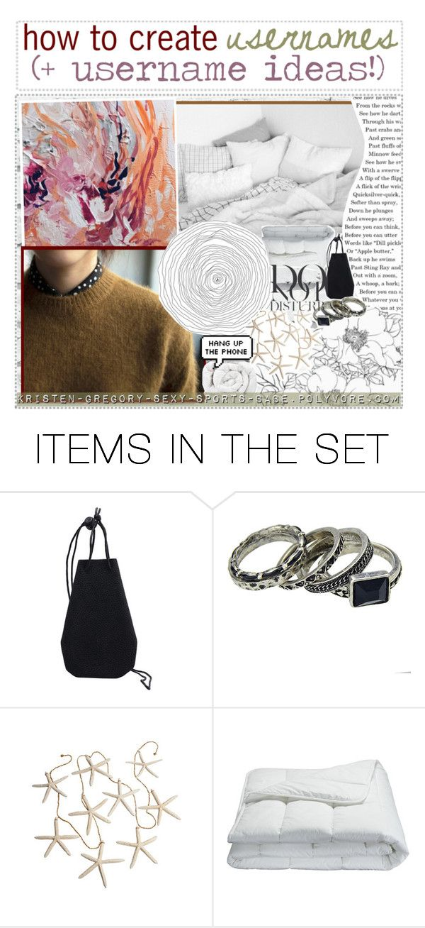 Designer Clothes Shoes Bags For Women Ssense Polyvore Create My Style