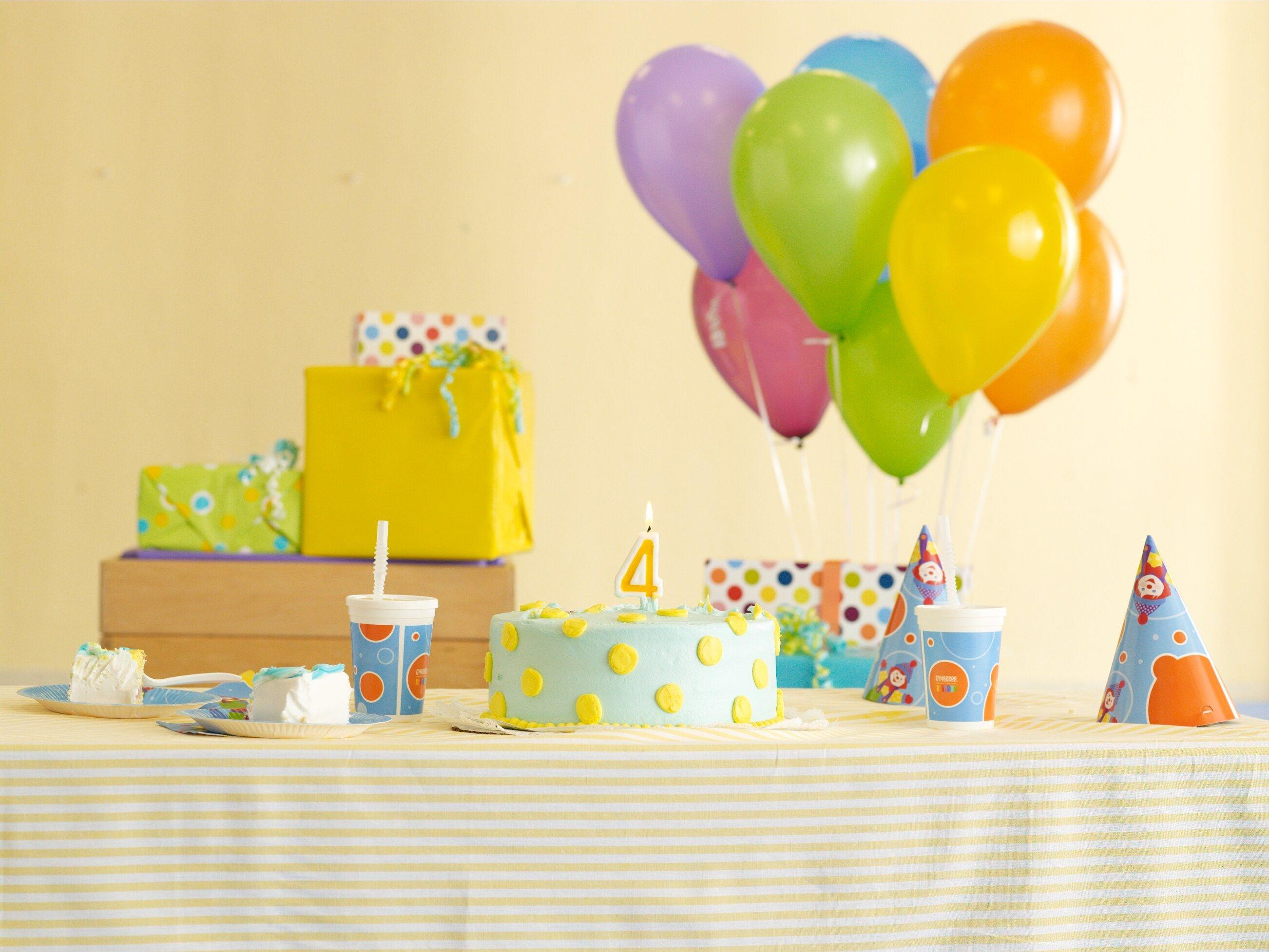 Gymboree Play Music Of Atlanta Atlanta Birthday Parties - Children's birthday party atlanta
