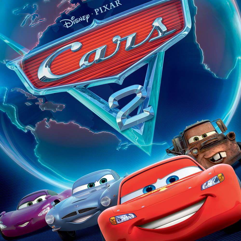 Cars 2 The Video Game Www Gamemurah Com Jual Game Pc Bajakan Bandung Harga Rp 6000 Per Dvd Bukan Per Judul Beli 10 Dvd Bayar 9 Dvd Video Game Game Pc Dvd