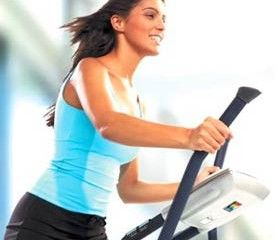Hiit workout to lose belly fat picture 4