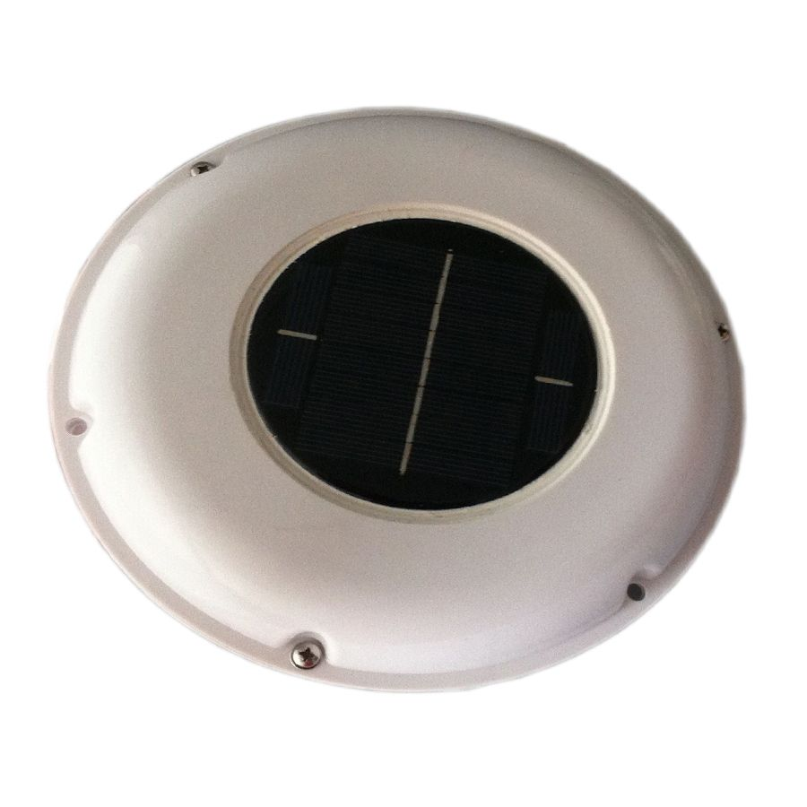 Solar Ventilator Für Haus - linearsystem.co - Home Design Ideen und ...
