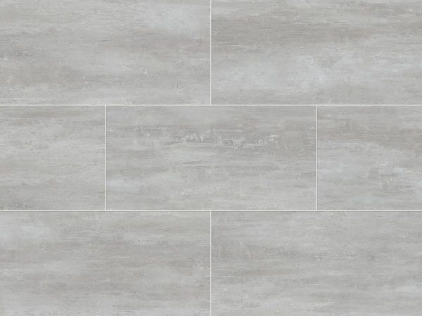 Welcome To Luxury Resilient Flooring Luxury Vinyl Tile Luxury Vinyl Vinyl Tile