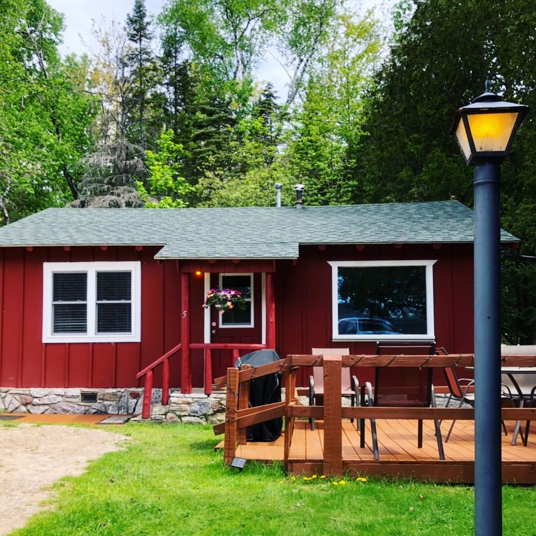 Tremendous Cabin 5 A Travel Group Board In 2019 Cabin Michigan Download Free Architecture Designs Scobabritishbridgeorg