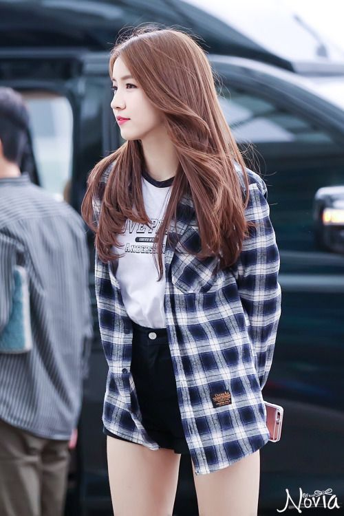 Gfriend Sowon | Fashion | Pinterest | Kpop Korean and Korean fashion