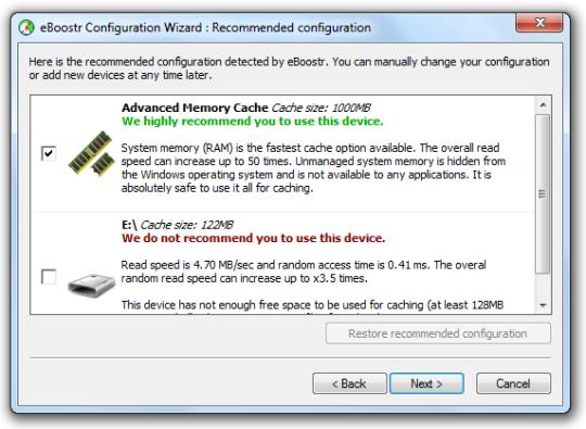 Sound Forge Pro 11 Crack And Keygen Finder