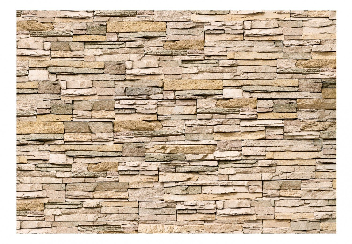 """""""Wallpaper Decorative Stone"""" (With images) Stone decor"""