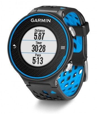 df5f73ab49b Un reloj así quiero para medir mis kilometrajes cuando salgo a ...