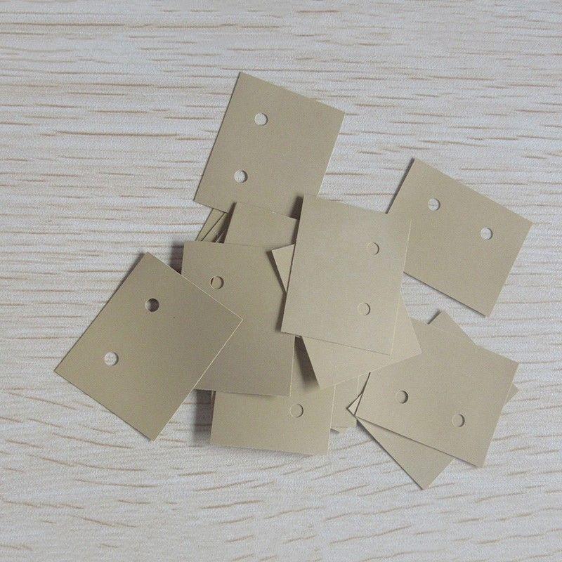 Switching Power Supply Spk10 Thermal Insulator 13 X 25 X 0 16mm Thermal Insulator Insulation Insulation Sheets Power Supply