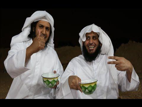 اضحك مع ابو زقم ودعاء الركوب في ليلة الدخلة هههههه Lab Coat