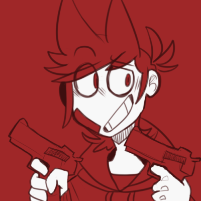 Eddsworld | Tumblr | Eddsworld | Pinterest | Edd, Tumblr ...
