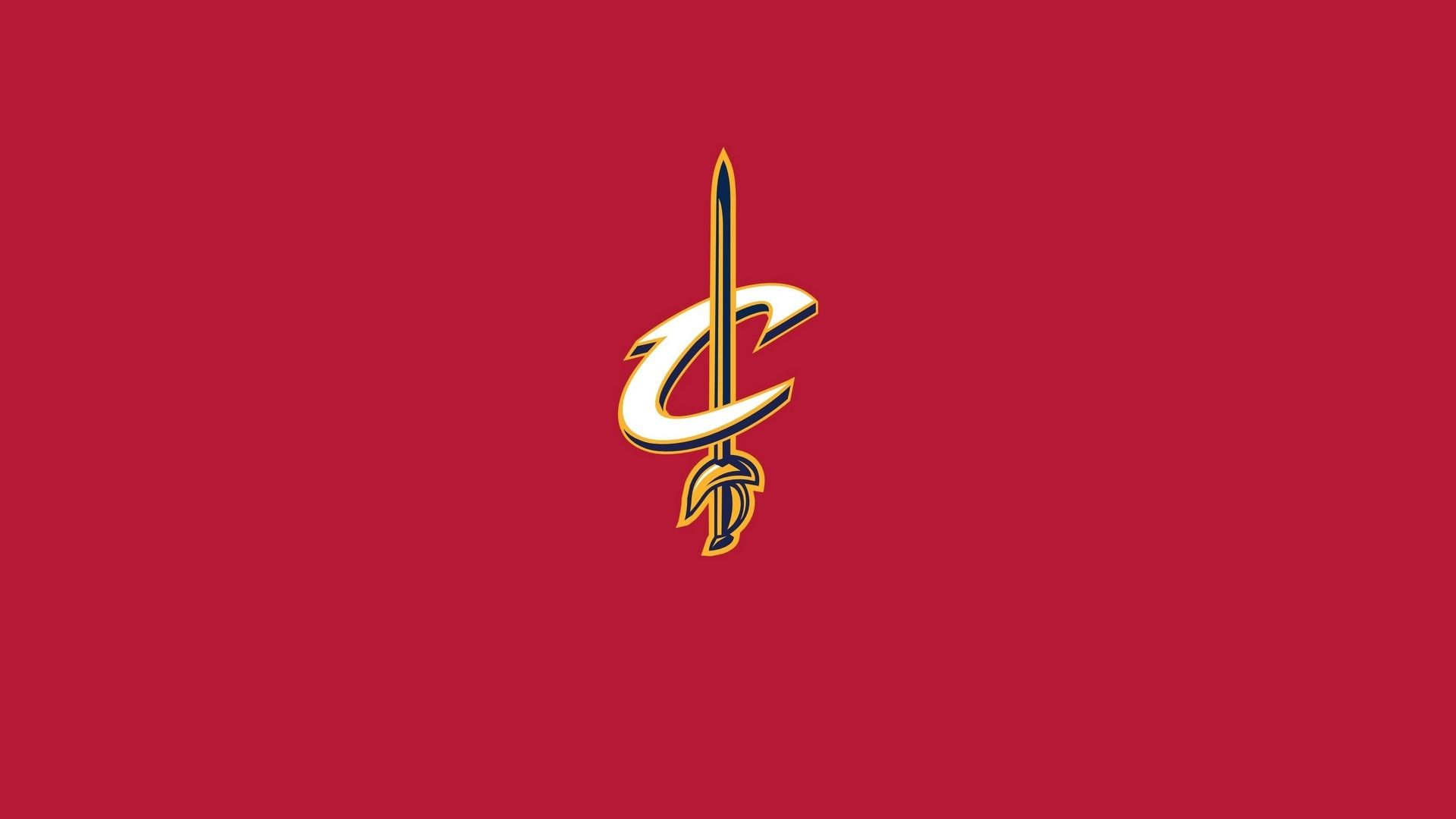 Cleveland Cavaliers For Desktop Wallpaper