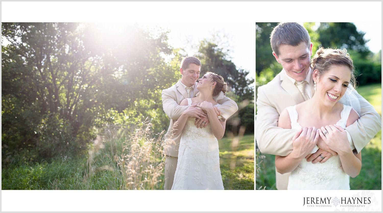 romantic-sunset-wedding-photos-mustard-seed-gardens.jpg