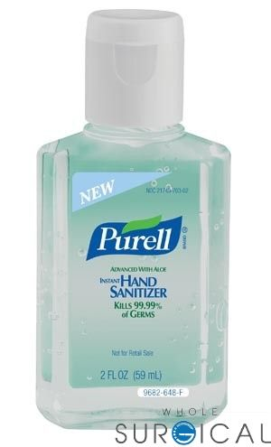 Hand Sanitizer Spray Hand Sanitizer Liquid Hand Soap Body Wash