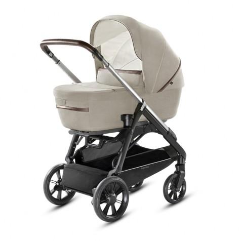 19++ Inglesina aptica stroller car seat info