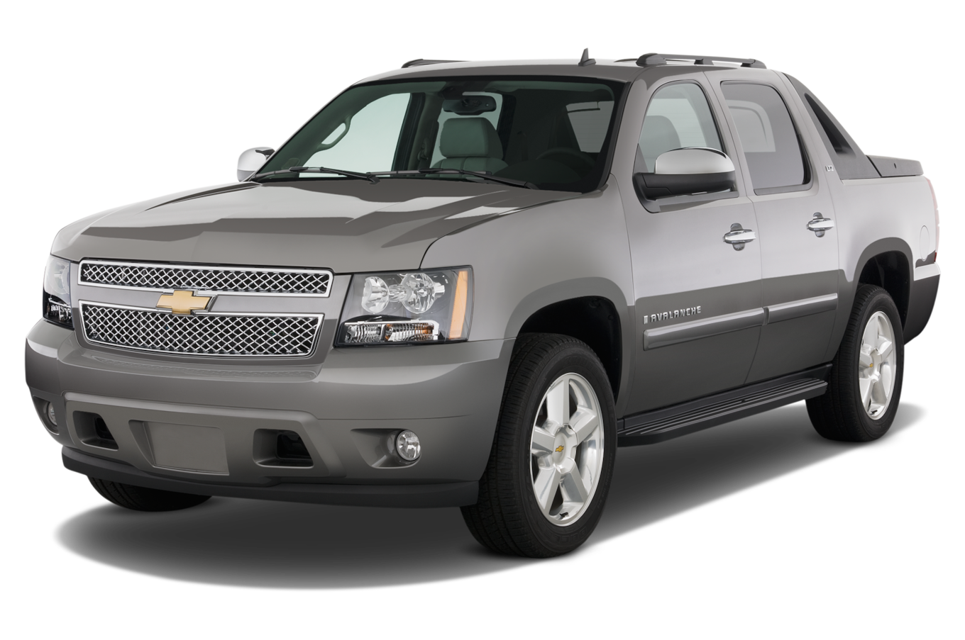 2013 Chevrolet Avalanche Reviews And Rating Chevrolet Chevrolet
